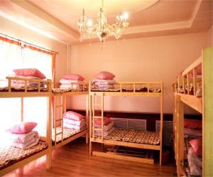 Datongxinglu Youth Hostel