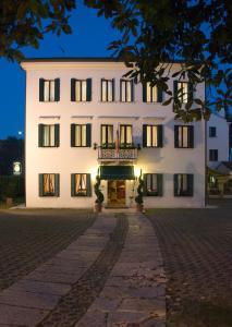 obrázek - Hotel Scala