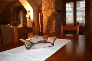 Casa Lia, Ferienwohnungen  Arcola - big - 6