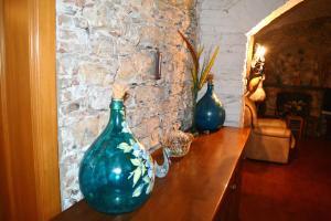 Casa Lia, Ferienwohnungen  Arcola - big - 7