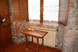 Casa Lia, Ferienwohnungen  Arcola - big - 8