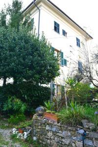 Casa Lia, Ferienwohnungen  Arcola - big - 10