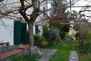 Casa Lia, Ferienwohnungen  Arcola - big - 13