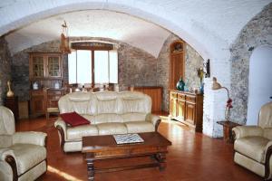 Casa Lia, Ferienwohnungen  Arcola - big - 15