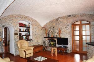 Casa Lia, Ferienwohnungen  Arcola - big - 16