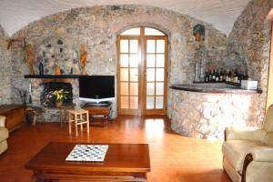Casa Lia, Ferienwohnungen  Arcola - big - 17