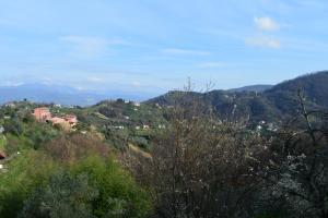 Casa Lia, Ferienwohnungen  Arcola - big - 20