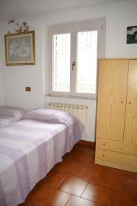 Casa Lia, Ferienwohnungen  Arcola - big - 21