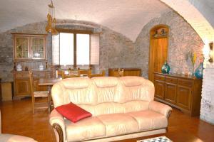 Casa Lia, Ferienwohnungen  Arcola - big - 22