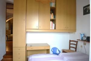 Casa Lia, Ferienwohnungen  Arcola - big - 24