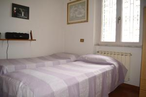 Casa Lia, Ferienwohnungen  Arcola - big - 25