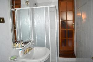 Casa Lia, Ferienwohnungen  Arcola - big - 26