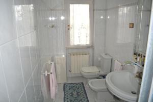 Casa Lia, Ferienwohnungen  Arcola - big - 27