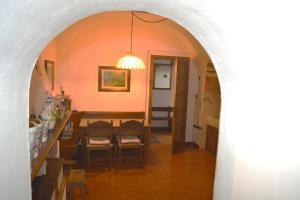Casa Lia, Ferienwohnungen  Arcola - big - 28