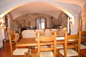 Casa Lia, Ferienwohnungen  Arcola - big - 29
