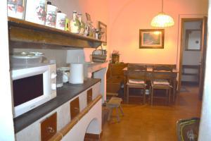 Casa Lia, Ferienwohnungen  Arcola - big - 30