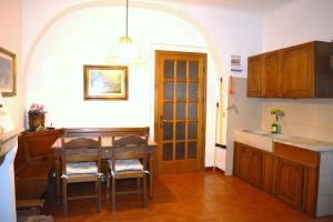 Casa Lia, Ferienwohnungen  Arcola - big - 31