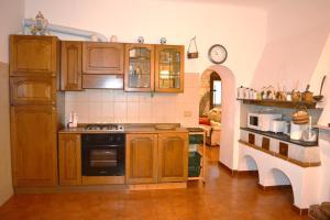 Casa Lia, Ferienwohnungen  Arcola - big - 33