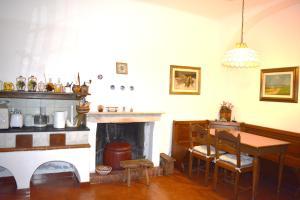 Casa Lia, Ferienwohnungen  Arcola - big - 34