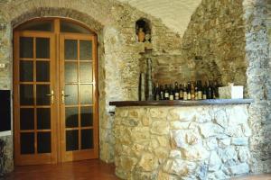 Casa Lia, Ferienwohnungen  Arcola - big - 37