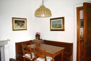 Casa Lia, Ferienwohnungen  Arcola - big - 38