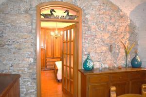 Casa Lia, Ferienwohnungen  Arcola - big - 39