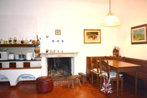 Casa Lia, Ferienwohnungen  Arcola - big - 40