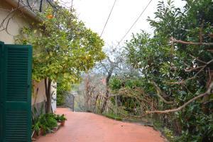Casa Lia, Ferienwohnungen  Arcola - big - 43