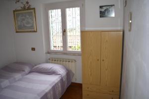 Casa Lia, Ferienwohnungen  Arcola - big - 44
