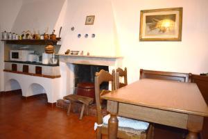 Casa Lia, Ferienwohnungen  Arcola - big - 45