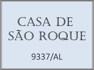 Lisbon Historic Center Apartments, Apartments  Lisbon - big - 59
