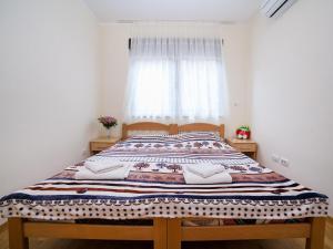 Apartments BEL&RUS SEA