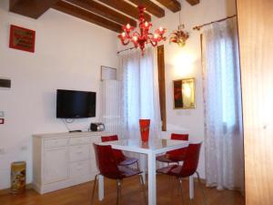 San Marco 1 Apartment