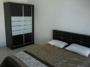 Arena Residence By Ho Yong Chang, Apartments  Bayan Lepas - big - 3