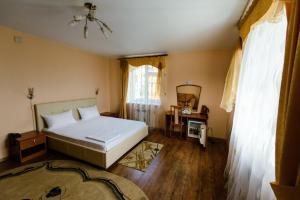 Отель Бельмонт - фото 6