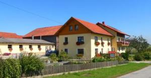 Ferienhof Fischer