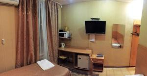 Mini Hotel Arkada
