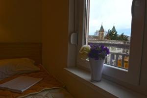 Hotel Stana - фото 22