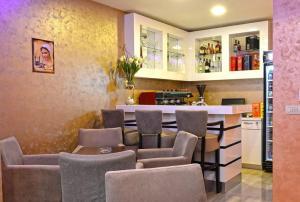 Hotel Stana - фото 23