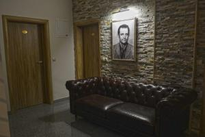 Hotel Stana - фото 15
