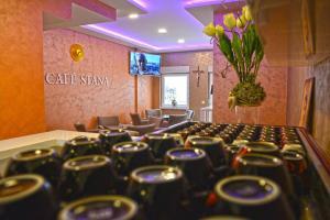 Hotel Stana - фото 18