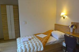 Hotel Stana - фото 8