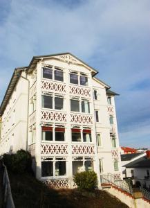 Villa Seeblick - App. 207