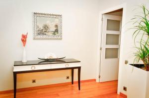 Apartamento Ganduxer