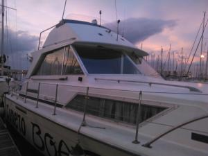 obrázek - Conero Boat&breakfast