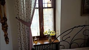 Ellis House, Гостевые дома  Цагарада - big - 45