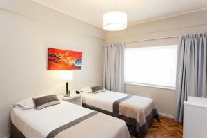 Hotel Facon Grande3