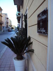 B&B Casa Ruffino, Panziók  Balestrate - big - 57
