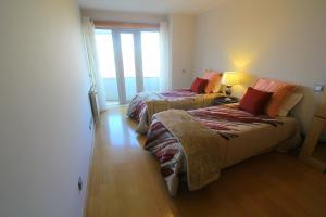 Apartament Arrábida Douro Lux View, Appartamenti  Vila Nova de Gaia - big - 49