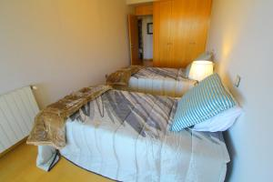 Apartament Arrábida Douro Lux View, Appartamenti  Vila Nova de Gaia - big - 47